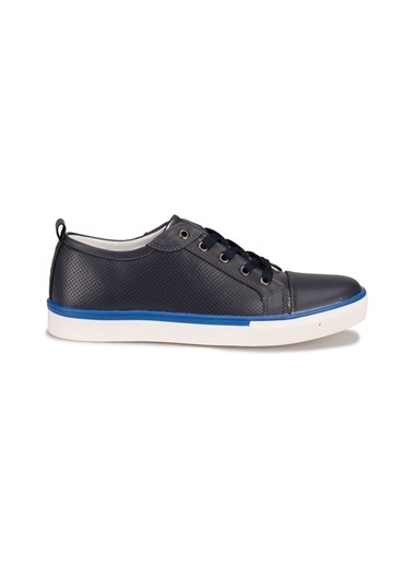 Forester Sneakers Lacivert